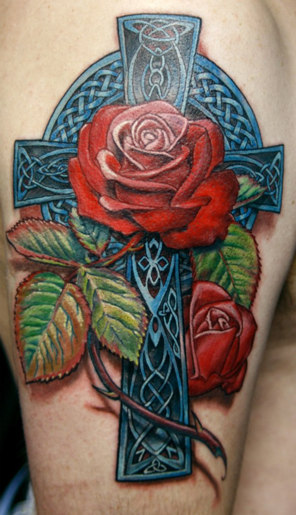 3d tattoos photo - 36