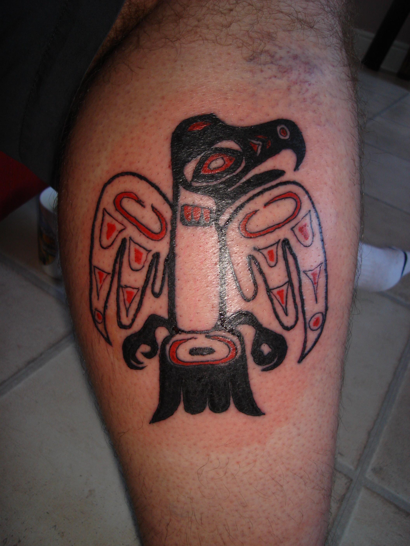 american tattoos photo - 27