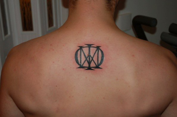 cinema tattoos photo - 33