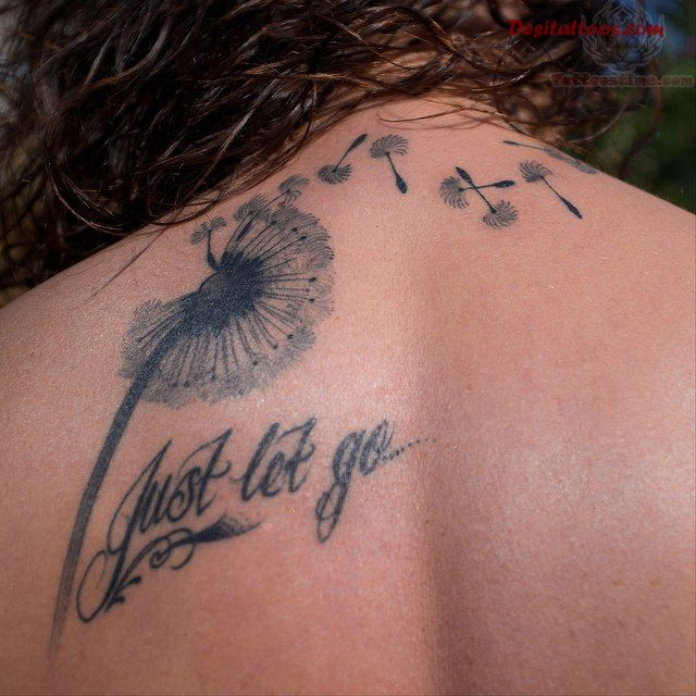 drugs tattoos photo - 29