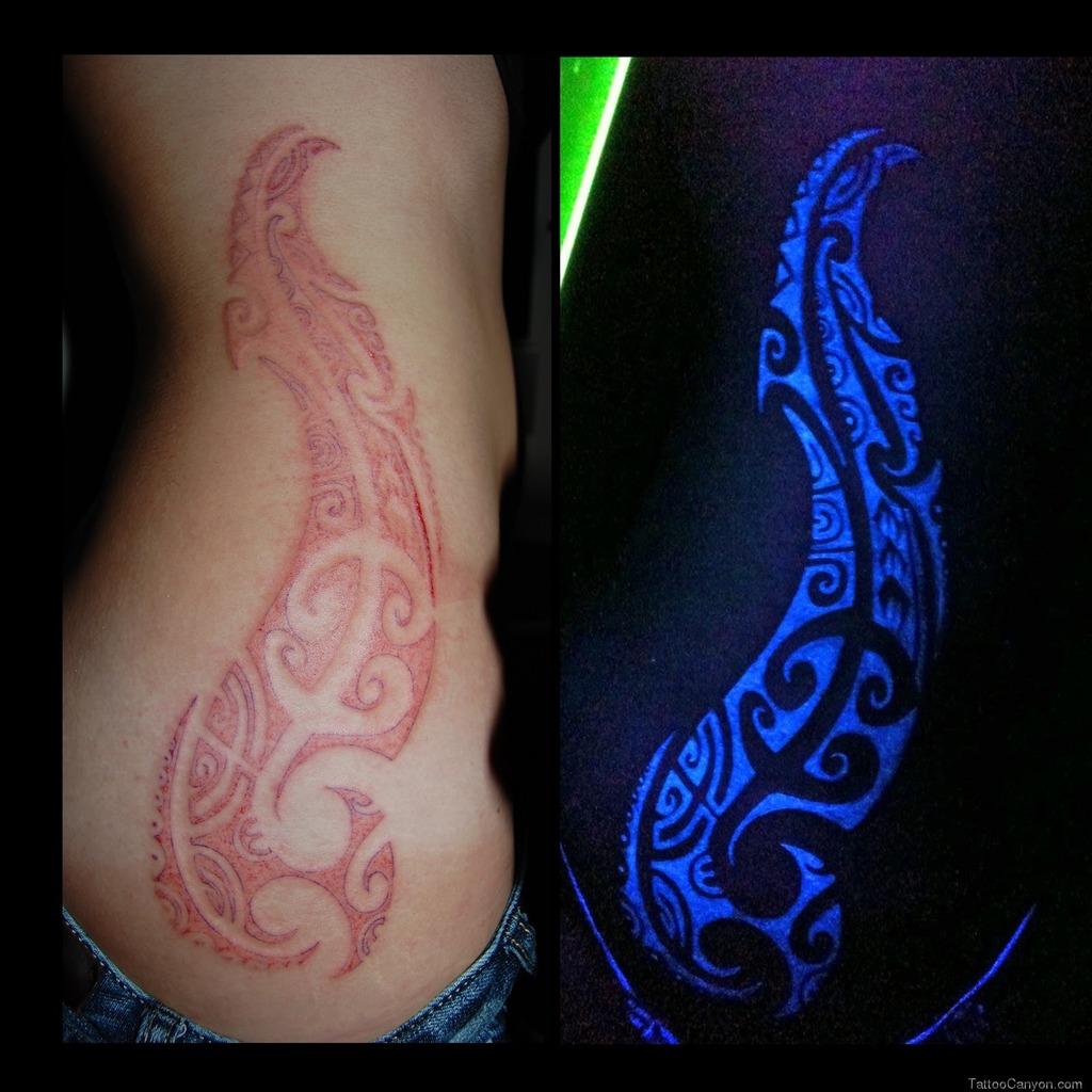 drugs tattoos photo - 30