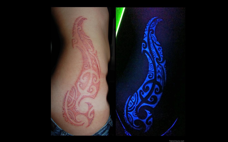 drugs tattoos photo - 33