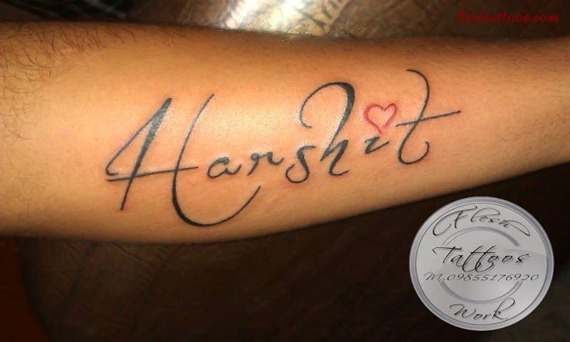 jain tattoos photo - 23