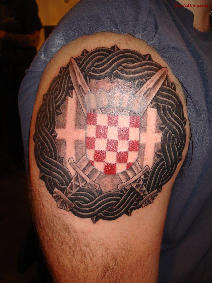jain tattoos photo - 7