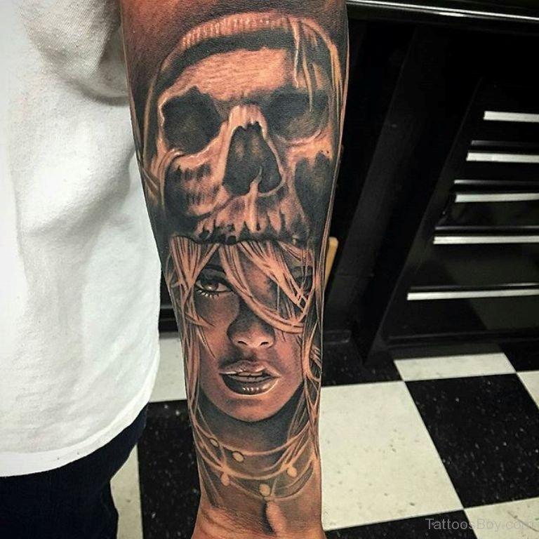 latino tattoos photo - 13