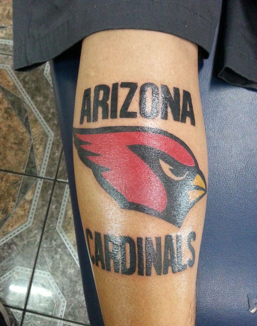 sports tattoos photo - 22