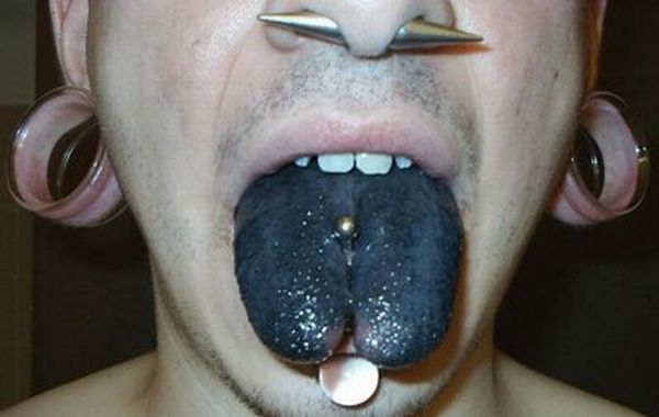 tongue tattoos photo - 6